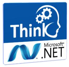 ThinkInDotNet