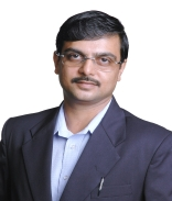 Manoj Kumar Sharma